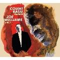 Count Basie Swings, Joe William Sings/The Greatest!!: Count Basie Plays, Joe Williams Sings Standards
