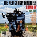 Ramblin' Featuring Green, Green: Expanded Edition