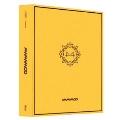 Yellow Flower: 6th Mini Album
