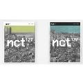 NCT#127 Regular-Irregular: NCT 127 Vol.1 (ランダムバージョン)