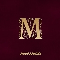 Memory: 4th Mini Album