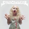 Starcrawler (White Vinyl)