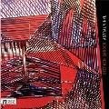 Astral Vinyl - Stephen Barber