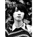 GOOD ROCKS! Vol.102
