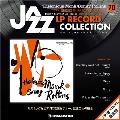 ジャズ・LPレコード・コレクション 70号 [BOOK+LP]