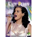 Katy Perry  / 2015 Calendar (Imagicom)