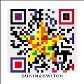 """ユリーカ/きみがいいなら(from「TOUR 2012""""musium""""」)<完全限定盤>"""