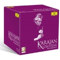 Karajan Sacred & Choral Recordings<限定盤>