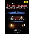 ワーグナー: 歌劇「タンホイザー」