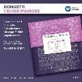 Donizetti: L'elisir d'amore (Home Opera)