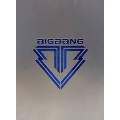 Alive : BIGBANG 5th Mini Album (テヤン Version) [CD+YGファミリーカード]