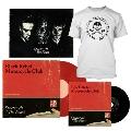 Specter at the Feast [CD+LP+Tシャツ:Lサイズ+リトグラフ]<数量限定盤>