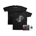 Sonic Highways [CD+Tシャツ:Mサイズ]<数量限定盤>