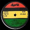 History.History/Upsetting Rhythm Pt1