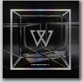 WE: 2nd Mini Album (BLACK Ver.)