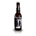 「NIGHTMARE × TOWER RECORDS CAFE」 オリジナルラベルビール(RUKA)
