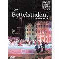 C.Millocker: Der Bettelstudent (The Beggar Student)