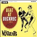 BEAT AT DECKREC ~2000-2001 COMPLETE BEST~