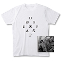 Barbara Barbara, we face a shining future [CD+Tシャツ(Lサイズ)]<初回受注分完全限定生産盤>