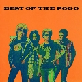 BEST OF THE POGO