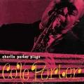PLAYS COLE PORTER +7 BONUS TRACKS