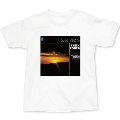 SOLID JAZZ GIANTS名盤Tシャツ/サンダンス/Lサイズ