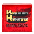 Maximum Huavo [CD+オリジナルTシャツ]<初回生産限定盤>