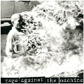 Rage Against The Machine [帯付き輸入盤]