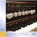 In Dulci Jubilo [High Resolution Audio (for PC Audio)]
