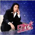 50TA [CD+DVD]