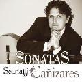 ソナタ~カニサレスのスカルラッティ