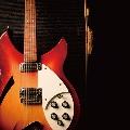 GUITAR [LP+CD]<限定盤>