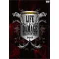 LIFE & DAMAGE 発売記念 楠田敏之・ソロライブ2011東京<数量限定生産盤>
