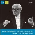R.シュトラウス: 交響詩「ティル・オイレンシュピーゲルの愉快ないたずら」、ブラームス: 交響曲第1番<日本限定盤>