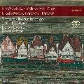 ストラヴィンスキー: ヴァイオリンのための作品集