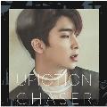 CHASER (シャオ)<初回限定盤/メンバー別ジャケット盤>