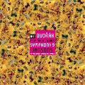 ドヴォルザーク: 交響曲第9番ホ短調「新世界より」作品95