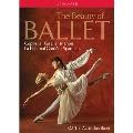 THE BEAUTY OF BALLET~バレエの美 - オーストラリア・バレエ団