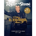 Rolling Stone Japan vol.8