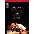 ニコラス・モー: 歌劇《ソフィーの選択》