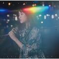 ポッピンラブ!/Greatest Gift [CD+DVD]<初回限定盤B>