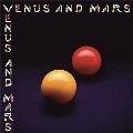 ヴィーナス・アンド・マース<生産限定盤>