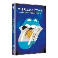 ブリッジズ・トゥ・ブエノスアイレス<通常盤> DVD