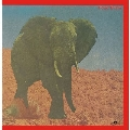 晩餐<レコードの日対象商品/限定盤>