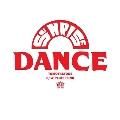 Sunrise Dance C/W Plute Funk