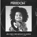 FREEDOM -Jazz Funk & Rare Groove collection-<タワーレコード限定>