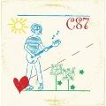 C87: Deluxe Boxset