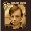 58 Golden Greats (Clamshell Boxset)