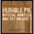 Official Bootleg Box Set Volume 1