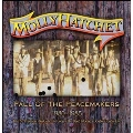Fall of the Peacemakers 1980-1985: Clamshell Boxset